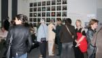 """Die Ausstellung ist in verschiedene Themen gegliedert: hier """"Politik"""""""
